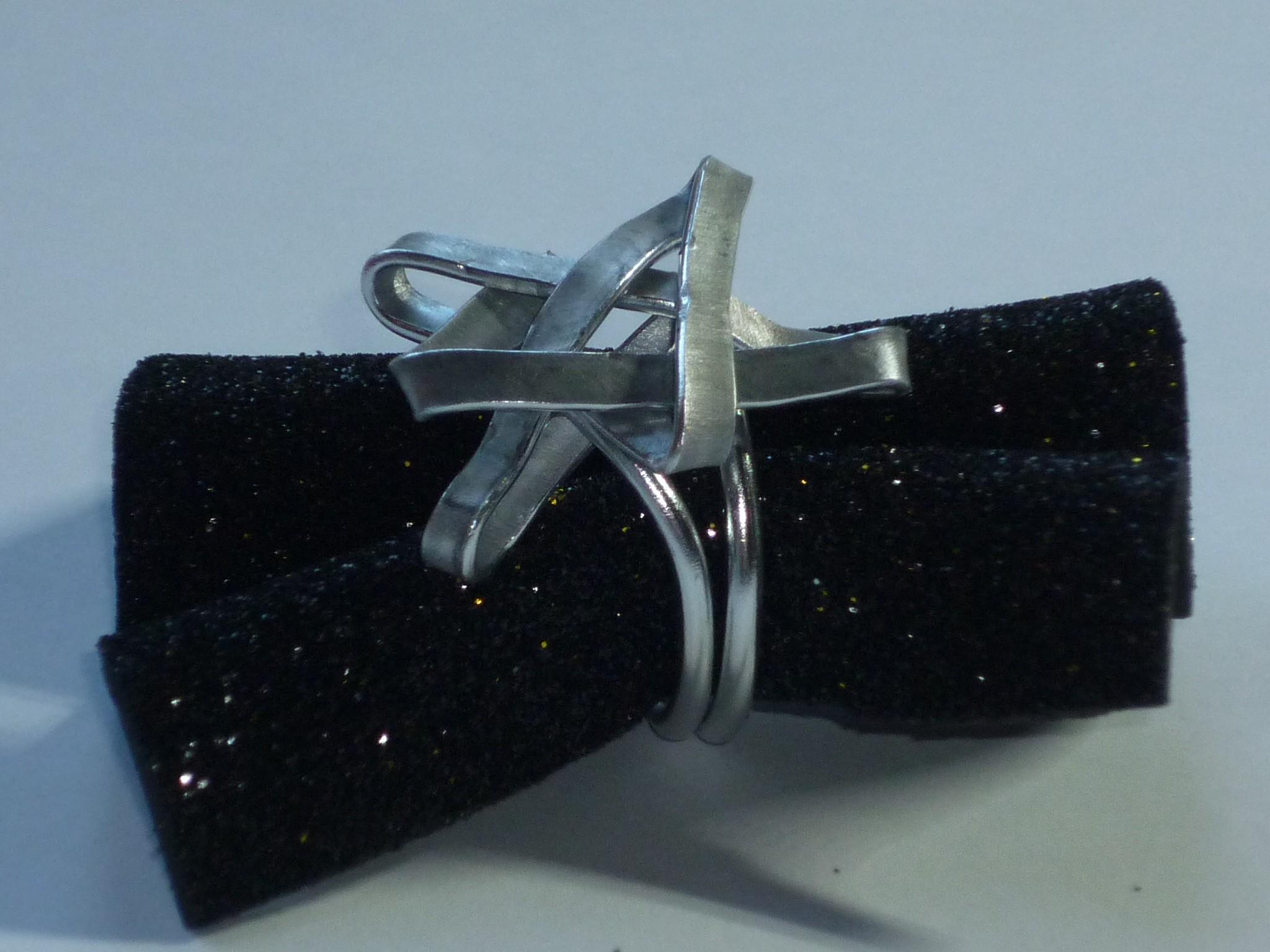 anello star