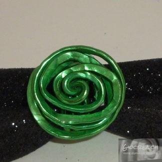 Anello green confusion